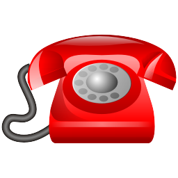 telephone icon 53591