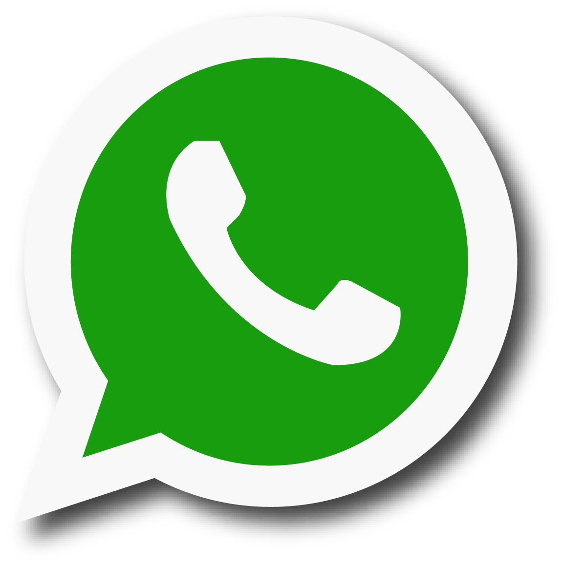 whatsapp logo vector Copy